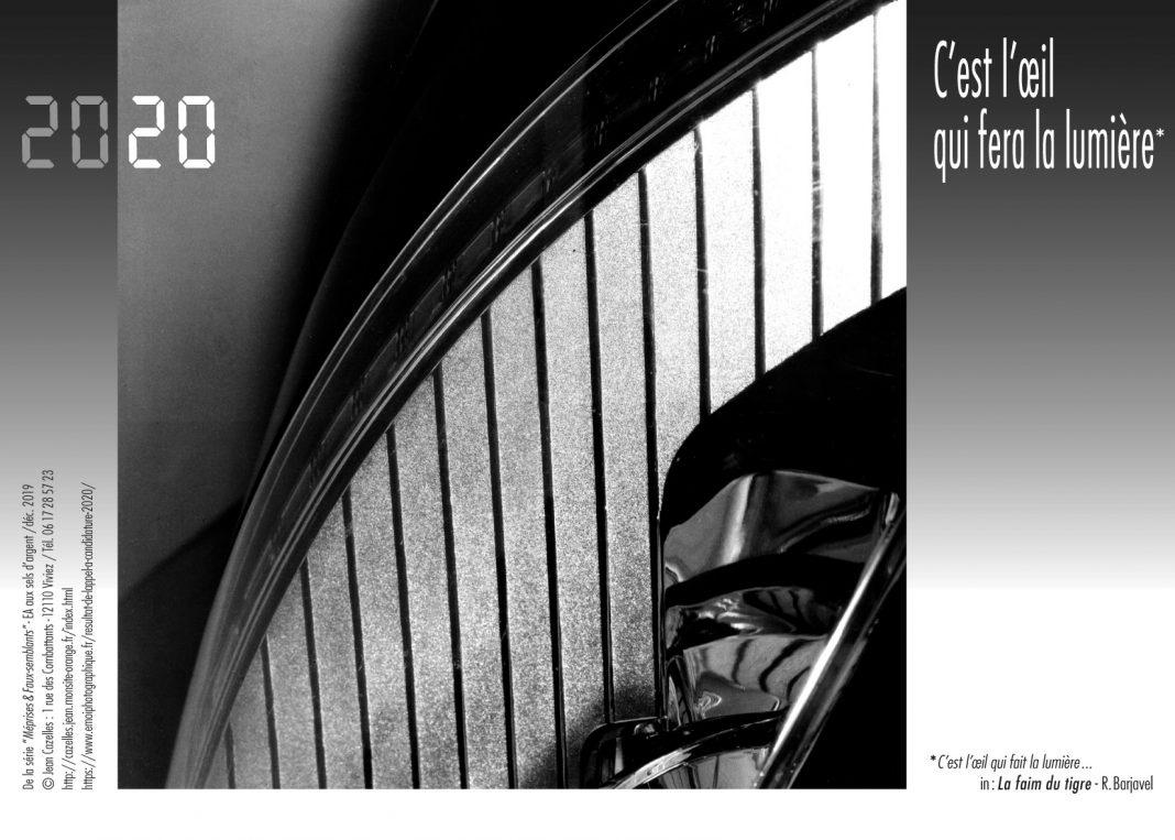 Jean Cazelles, Rodez (12)