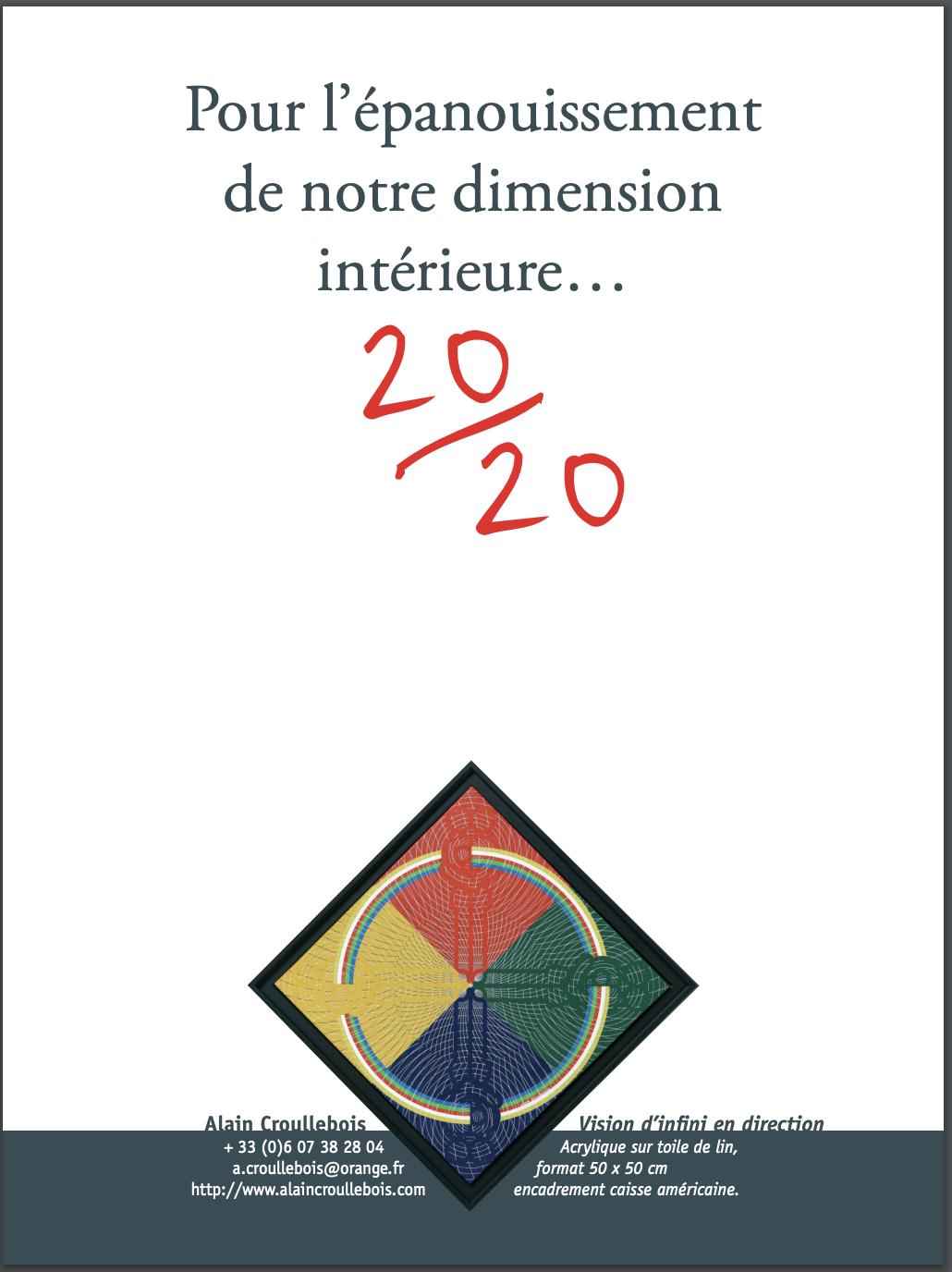 Alain Croullebois, Luzech (46)