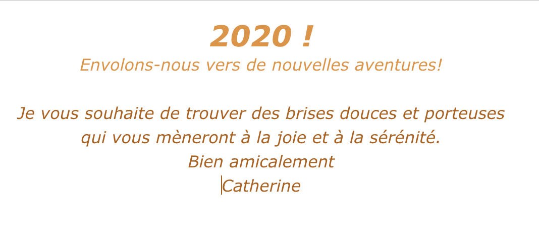 Catherine Guiraud, Toulouse (31)