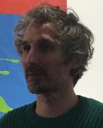 KOUCHIAN Stéphane