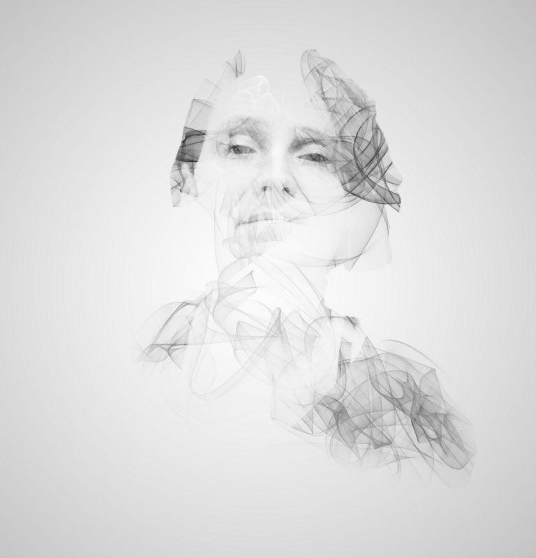 MURATORY Alexandra