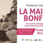 musée du colombier