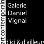 galerie vignal