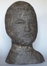 GIRAUDEAU Laure