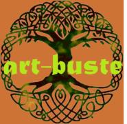 ART-BUSTE